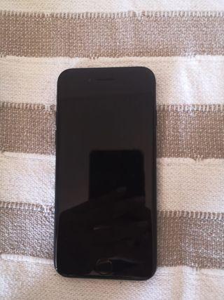 iPhone 7 de 32 Gigas en perfecto estado.