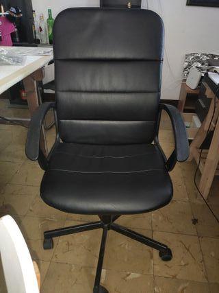 Silla de escritorio, office chair