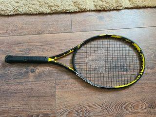 Raqueta de tenis junior Tecnifibre