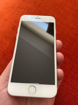 IPHONE 6S 32GB BLANCO
