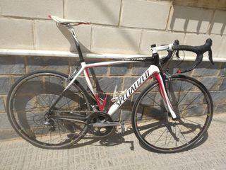 Bici de Carretera Specialized Tarmac 54