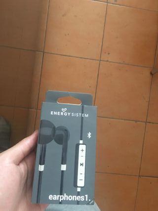 Bluetooth Headphones inalàmbricos