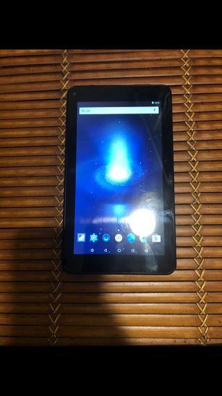 Tablet sk8
