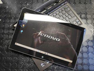Tablet PC Lenovo Helix i5 3° Generación