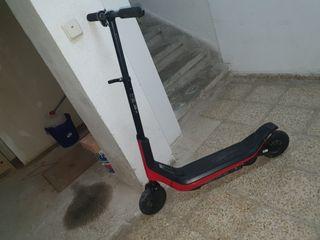 vendo patin eléctrico 350 negociable