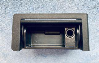 CENICERO BMW E36