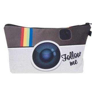 neceser instagram