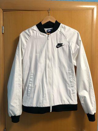 Bomber Nike