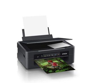 Impresora Epson (Wifi) Expression Home XP 254