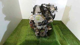85336 Motor completo HONDA CIVIC VI Hatchback (EJ