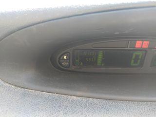 Citroen Xsara 2007