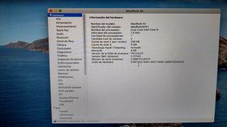 macbook por ipad pro 12,9 +pencil