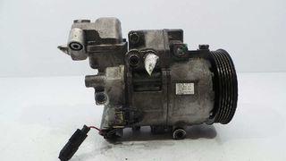 2705283 Compresor aire acondicionado MAZDA demio