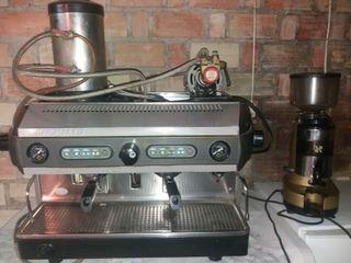Cafetera de bar de segunda mano en la provincia de Jaén en