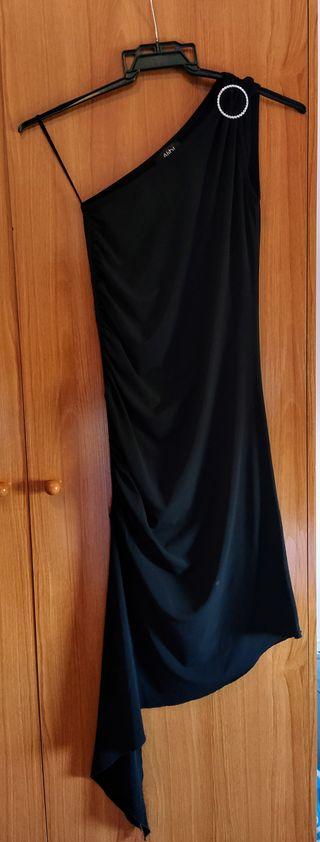 Vestido festivo
