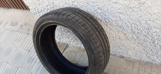 1 neumático 195-45R16 84v good gear