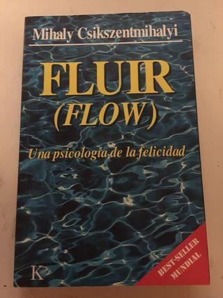 Fluir (flote)