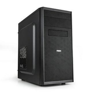 Ordenador PC Gaming