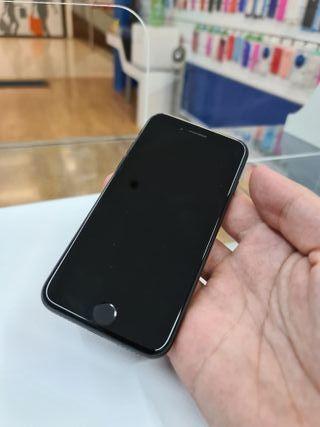 IPHONE 7 128 GB NEGRO ORIGINAL
