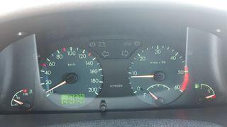 Citroen Xsara sólo 94mil km!!!