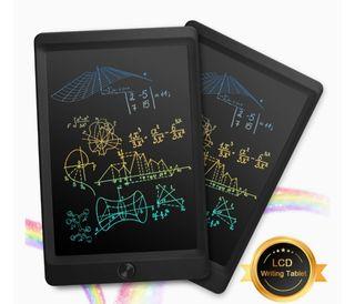 Tablet para escribir o dibujar nueva