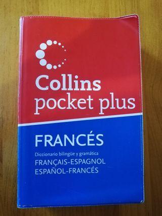 diccionario francés_español