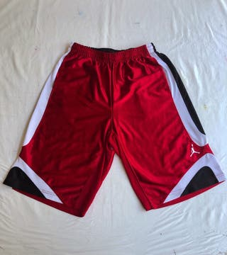 Pantalones de baloncesto Nike Air Jordan