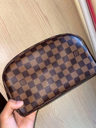 Neceser de Louis Vuitton