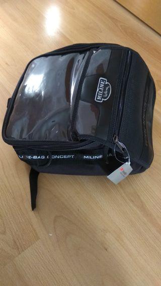 Mochila nueva Miline Bag Concept
