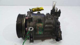 2700716 Compresor aire acondicionado CITROEN c5
