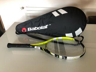 Raqueta tenis Babolat Xtra Sweetspot