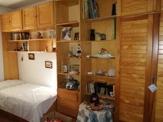 Habitación completa.