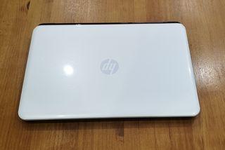 Ordenador Portátil HP i7 8Gb RAM 250Gb SSD