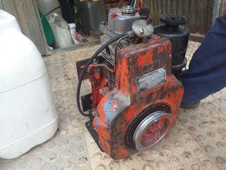 motor lombardini 6ld325/c