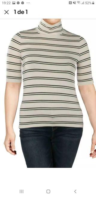 Camiseta Ralph Lauren L