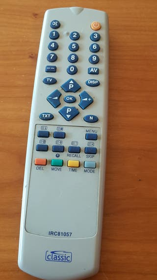 mando tv daewoo ... Hitachi jvc etc