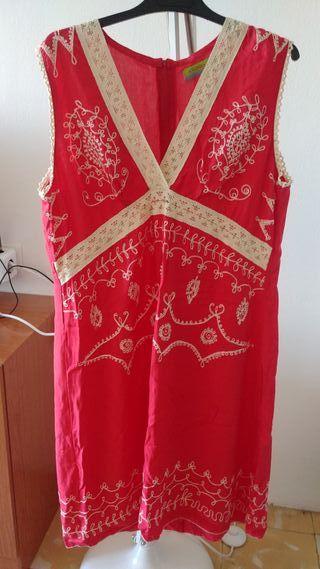 REBAJAS!Vestidos étnicos NUEVOS