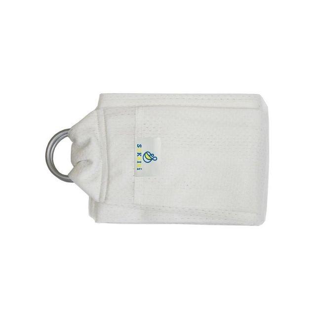 Bandolera agua zukkiri