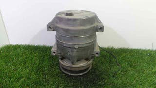 Compresor aire acondicionado SUBARU legacy ii (bd)