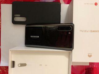 Huawei p30 pro 128g