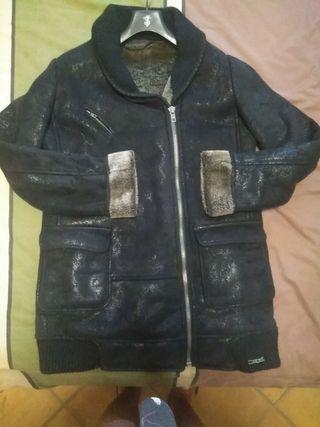 chaqueta invierno talla 44