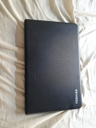 toshiba satellite c50