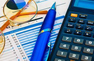 Asesoría Laboral, Contable y Fiscal