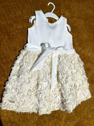 vestido Tartaleta 4a