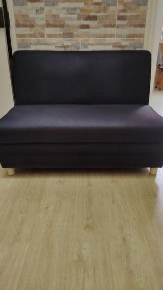 Vendo,sofá de segunda mano por 100 € en Las Palmas de Gran ...