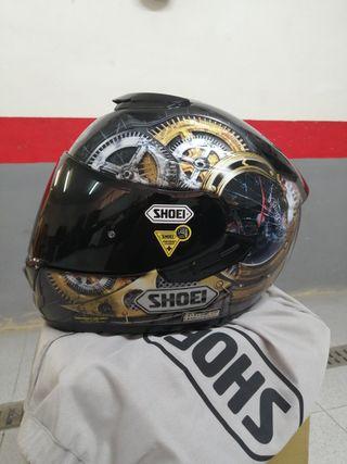 casco shoei gt air 1