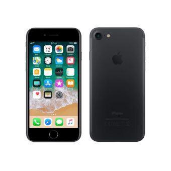 Iphone 7 de segunda mano