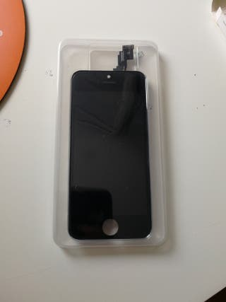 Pantalla lcd repuesto para IPhone 5C display