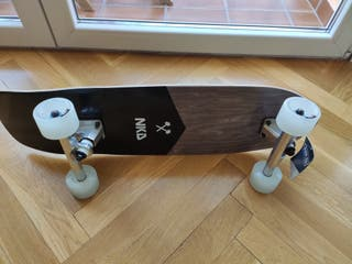 tabla surfskate