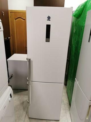 frigorífico balay como nuevo